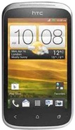 HTC Desire C price in India