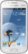 Samsung  Galaxy S Duos price
