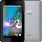 HP Slate 7 Tablet 8GB (Wi-Fi) price