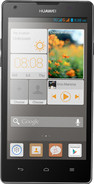 Huawei Ascend G700 price