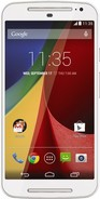 Motorola Moto G2 price