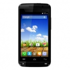 Micromax Bolt A082 price