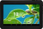 DataWind UbiSlate 10Ci 4GB (Wi-Fi) price