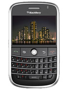 BlackBerry Bold 9000 price in India