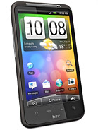 HTC Desire HD price in India