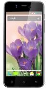 Lava Iris Pro 30+ price